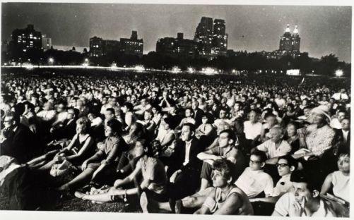 Central Park Concert.jpg