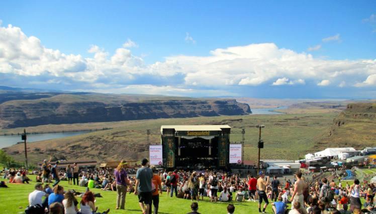 Sasquatch-festival-guide
