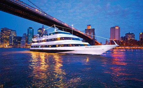 Spirit Cruises 2.jpg