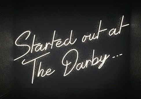 Darby2.jpg