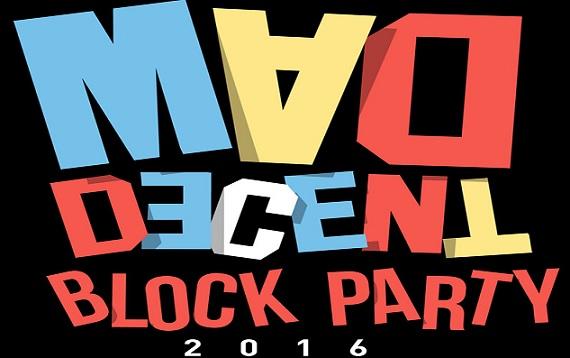 Mad Decent Block Party 2.jpg