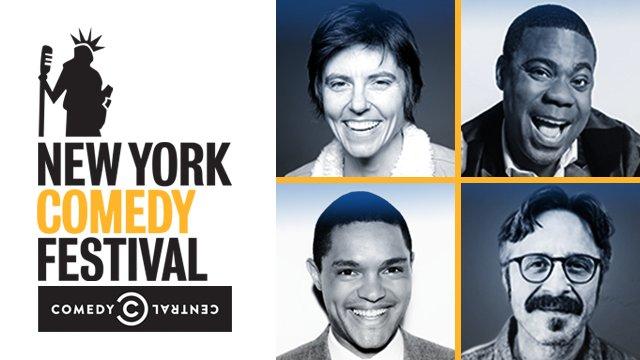 New York Comedy Festival.jpg