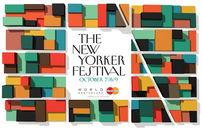 New Yorker Festival.jpg
