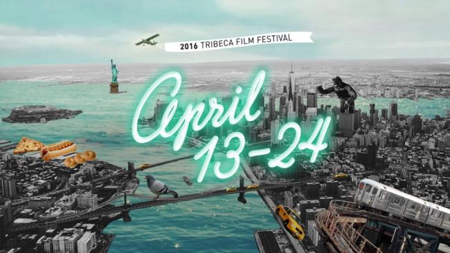 Tribeca Film Festival.jpg