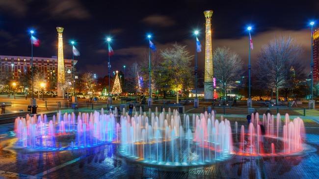 Centennial Olympic Park 2.jpg