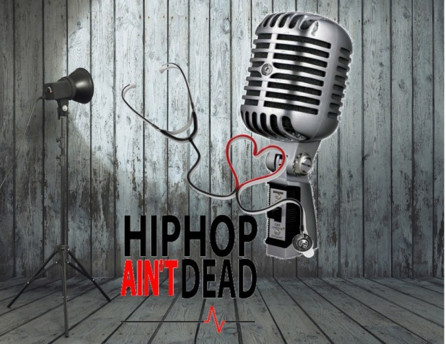 Hip Hop Ain't Dead.jpg