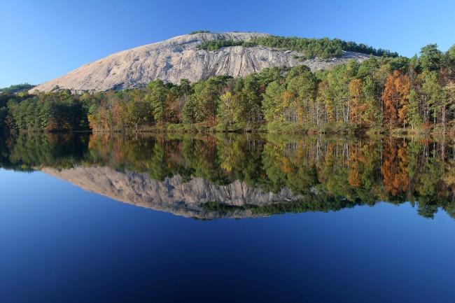 Stone Mountain.jpg