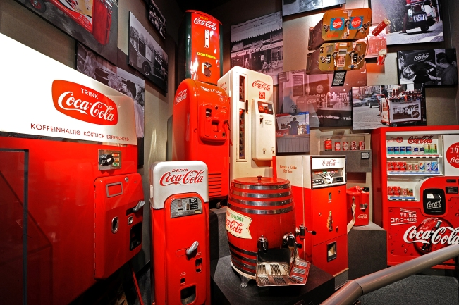 World of Coca Cola.jpg