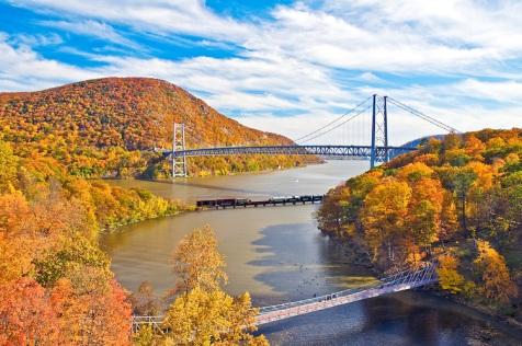 bear-mountain-bridge