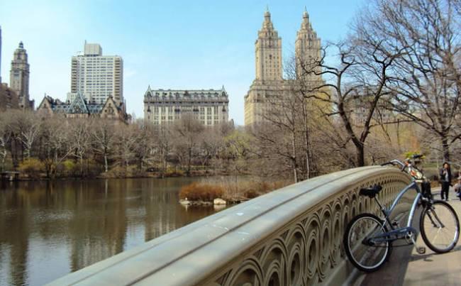 Central Park Bike Ride.jpg