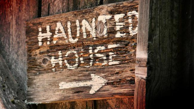 haunted-house.jpg